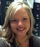 Jennifer Bennett   Comprehensive Speech Language Pathology