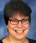 Nancy Fell Cohen   Comprehensive Speech Language Pathology