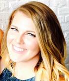 Brooke Westendorf, M.S., CCC-SLP/L | Comprehensive SLP